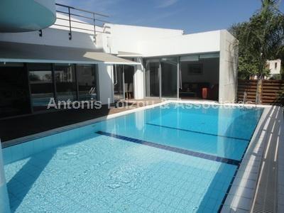 Palouriotissa, Cyprus