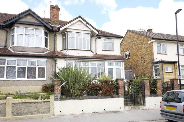 Beauchamp road london se19 3 bedroom end terrace house for Garage beauchamp 95