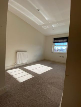Thumbnail End terrace house to rent in Canterbury Road, Modern