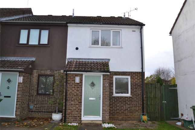 Property to rent in Magpie Way, Winslow, Bucks MK18