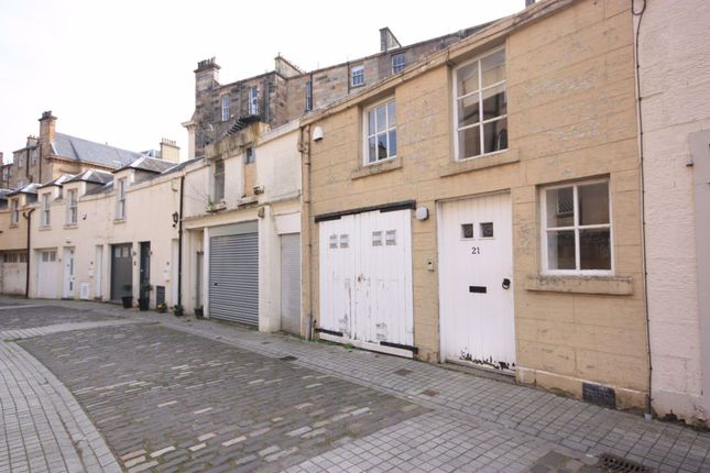 Thumbnail Terraced house to rent in Park Terrace Lane, Glasgow