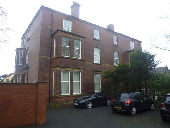 Thumbnail Property for sale in Abbey Road, Barrow In Furness