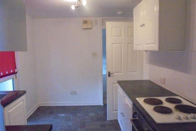 Thumbnail Semi-detached house to rent in Maitland Hog Lane, Kirkliston
