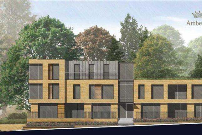 Thumbnail Flat for sale in Royal Springs, 11 London Road, Tunbridge Wells, Kent