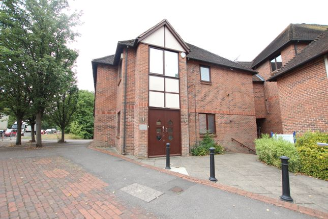 Thumbnail Office for sale in Abbey House, Hickleys Court, Farnham
