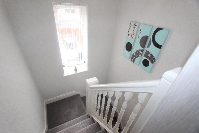 First Floor of Westgate Crescent, Darlington DL3