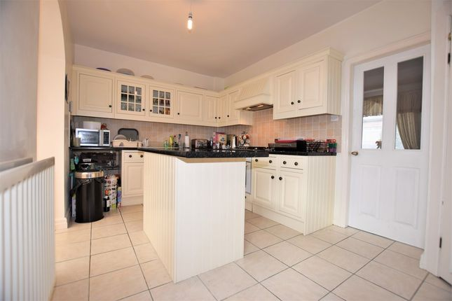 Terraced house for sale in Sunnymead, Huddersfield