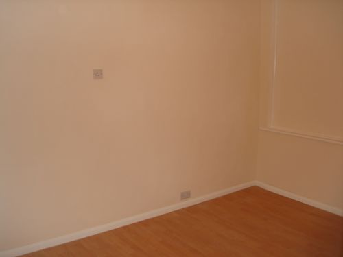Thumbnail Flat to rent in Melton Road, Leicester