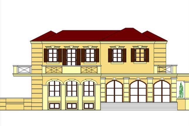 Thumbnail Villa for sale in Corfu, Greece