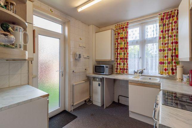 Kitchen of Anlaby Road, Teddington TW11