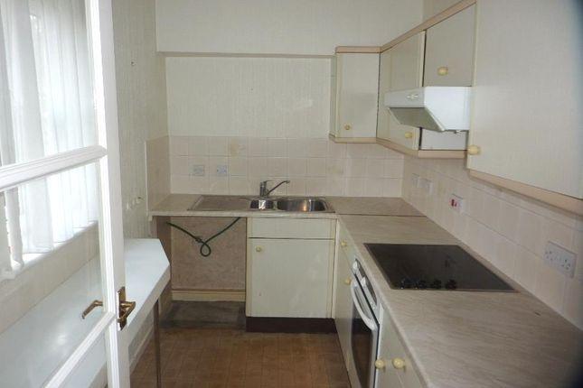 Kitchen of Applegarth Court, Northallerton DL7