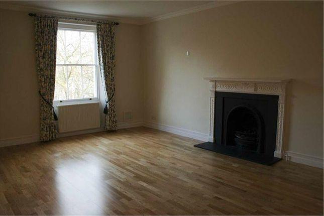 2 bed flat to rent in Eccleston Square, Pimlico, London Sw1, London