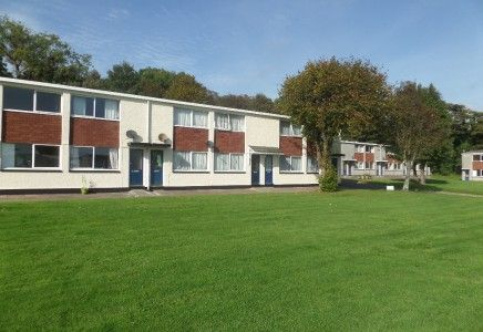 Thumbnail Property to rent in Summerhill Village, Victoria Road, Douglas, Isle Of Man