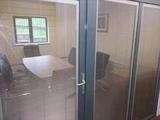Serviced office to let in Industry Road, Newcastle Upon Tyne