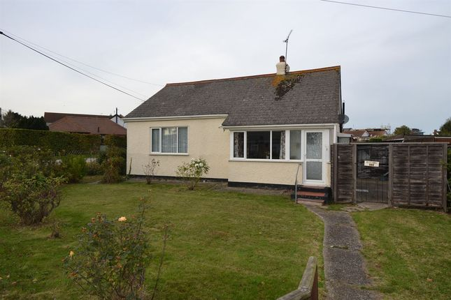 Commercial Property To Rent Whitstable
