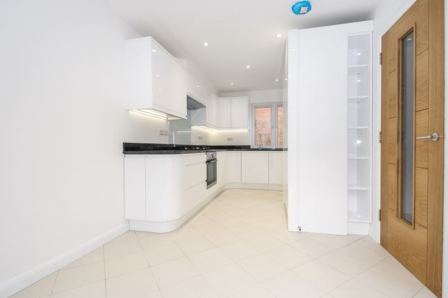Thumbnail Property to rent in St. Thomas Street, Winchester