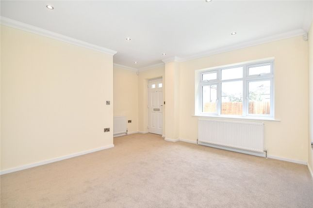 Thumbnail Terraced house for sale in Thorney Lane North, Iver, Buckinghamshire