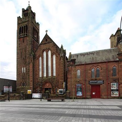 Thumbnail Leisure/hospitality for sale in EH48, Bathgate, West Lothian