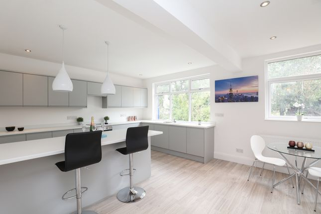 Thumbnail Semi-detached house for sale in Blair Athol Road, Sheffield