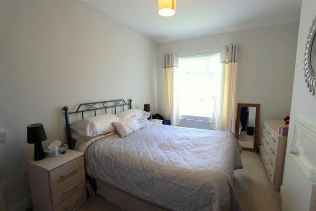 Bedroom 1 of Crossfield Road, Darlington DL3