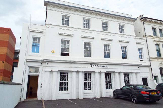 Thumbnail Office to let in 27 Frederick Street, Jewellery Quarter