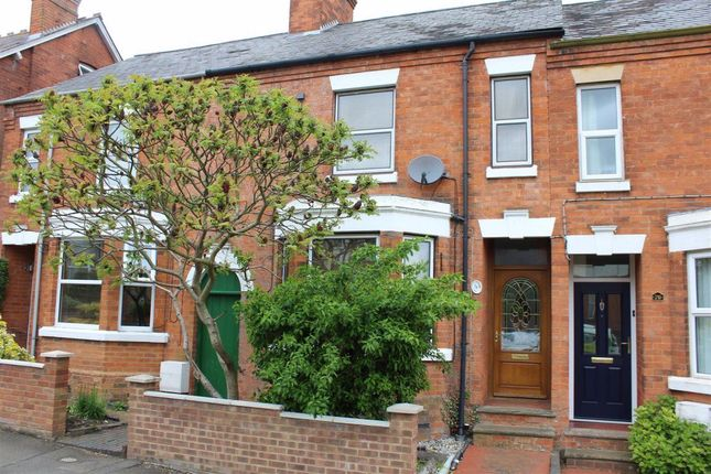 Thumbnail Property to rent in Warwick Street, Daventry