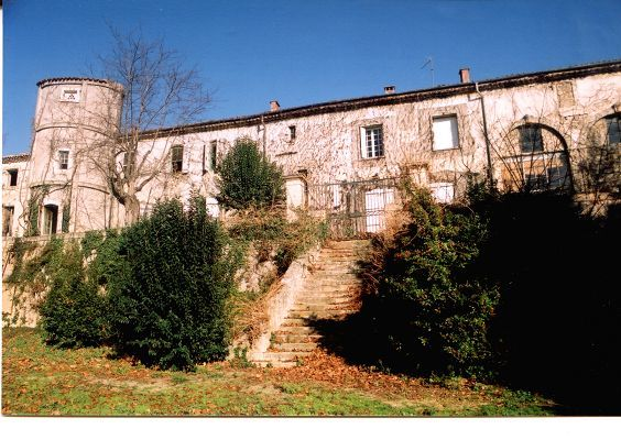 Property for sale in Beziers, Hérault, France