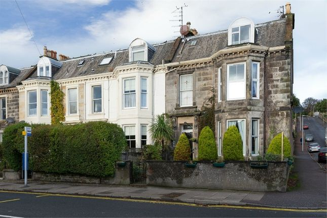 Monifieth Road, Broughty Ferry, Dundee, Angus DD5