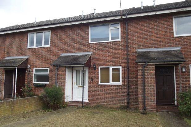 Thumbnail Property to rent in Elmden Court, Clacton-On-Sea