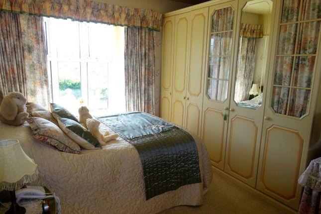 Image 5 of Broadmead House, Penuel, Llanmorlais, Gower, Swansea SA4