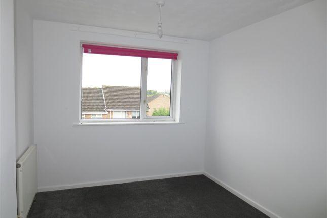 Bedroom 2 of Millhaven Avenue, Birmingham B30
