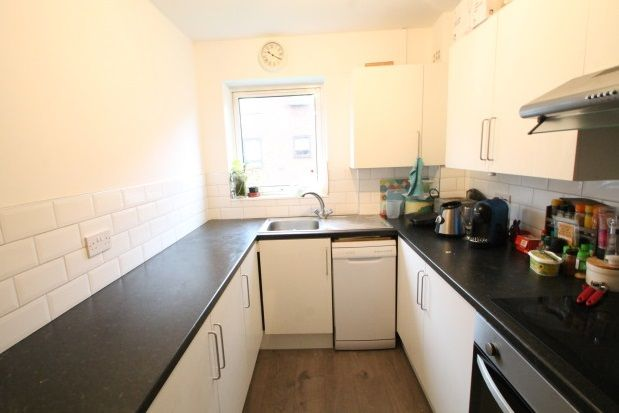 Thumbnail Property to rent in Whitehaven Close, Bromley