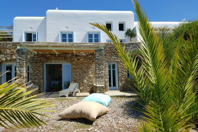 Photo of Aleomandra, Mykonos, Cyclade Islands, South Aegean, Greece