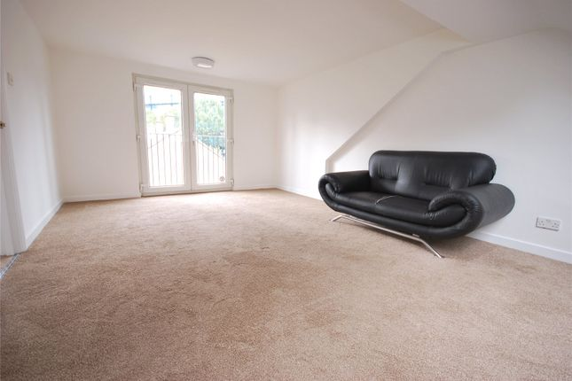 Thumbnail End terrace house to rent in East Ferry Road, London