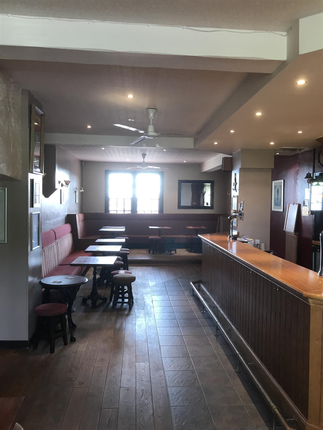 Thumbnail Pub/bar for sale in Popular Village Public House Near Kirkcaldy KY2, Fife