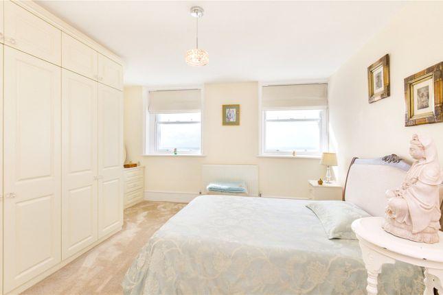Picture No. 47 of Arundel Terrace, Brighton, East Sussex BN2