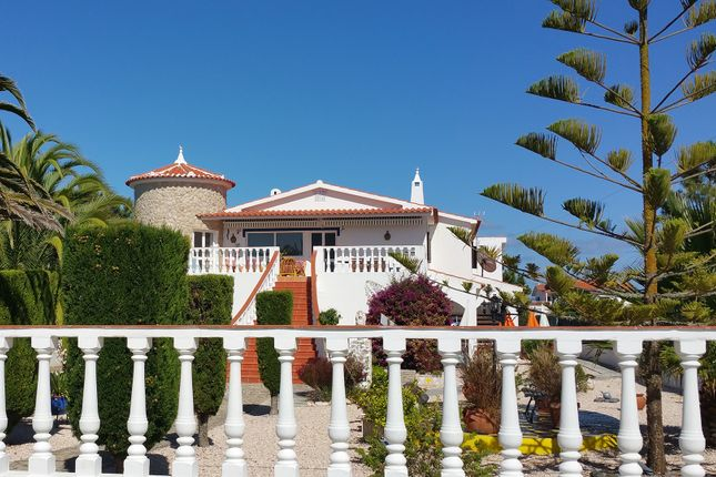 Thumbnail Property for sale in Vale Da Telha, Aljezur, Portugal