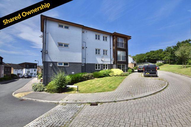 Photo 0 of Flexerne Crescent Ashland, Milton Keynes MK6