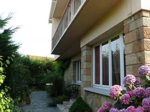 6 bed detached house for sale in Midi-Pyrénées, Ariège, Foix