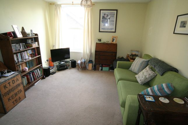 Homes to let in clifton terrace london n4 rent property for 5 clifton terrace winchester b b