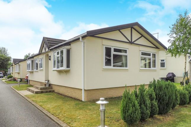 Property For Sale In Littleport