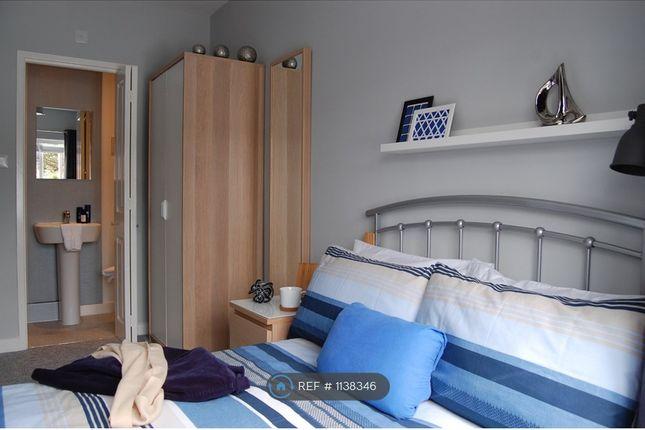 Room to rent in Lindridge Road, Shirley, Solihull B90