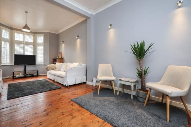 Lounge Diff Angle