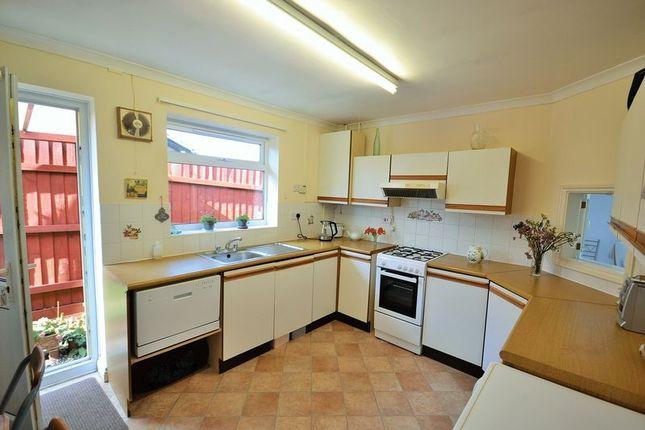 Property To Rent Tenbury Wells Area