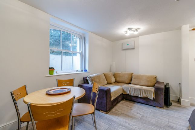 Studio for sale in Pine Trees, Portsmouth Road, Esher KT10