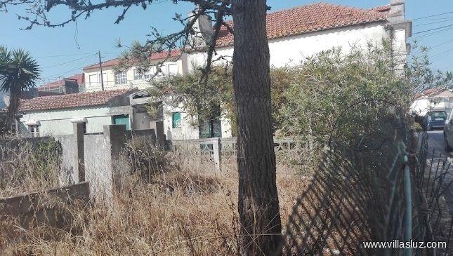 Sao Martinho Porto, Leiria