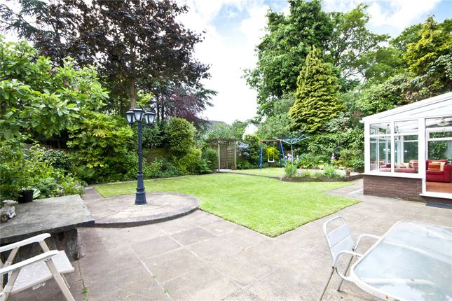 Picture No. 29 of Woolton Mount, Woolton, Merseyside L25
