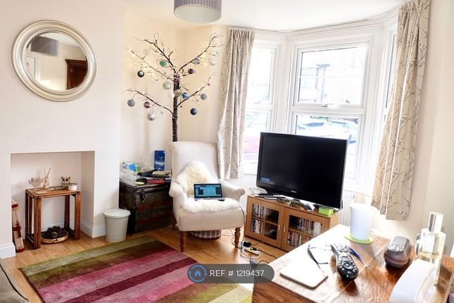4 bed semi-detached house to rent in Hook Road, Epsom KT19