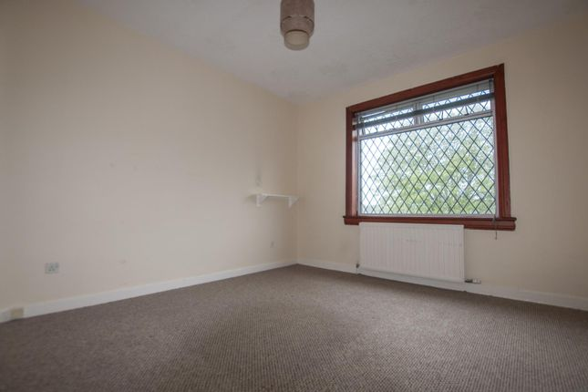 Master Bedroom of 42 Alloa Road Tullibody, Clackmannanshire 2Te, UK FK10