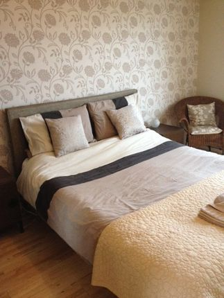 Thumbnail Flat to rent in Heatherley Court, Outram Road, Southsea PO5.